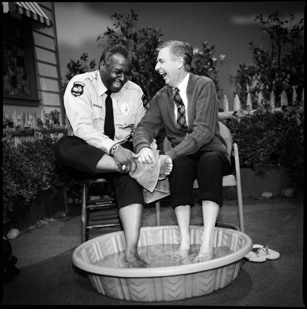 20180219-Archive-Fred_Rogers-013.jpg