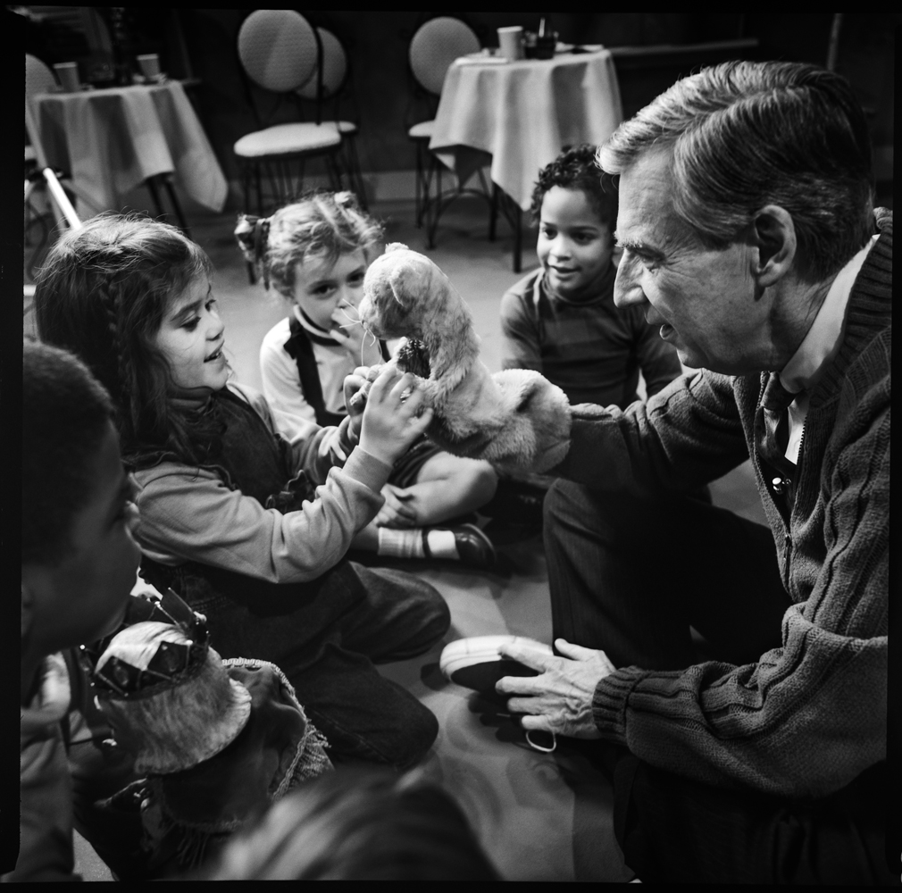 20180219-Archive-Fred_Rogers-010_1.jpg