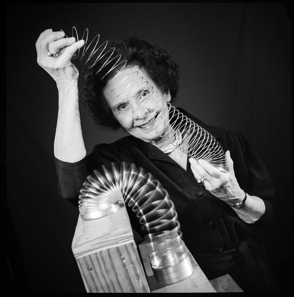 20180219-TC-Archive-Betty_James_Slinky-001.jpg