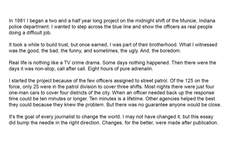 cops copy 2.jpg