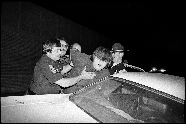 20180112-TC-1982-Muncie_Police_Story-001.jpg