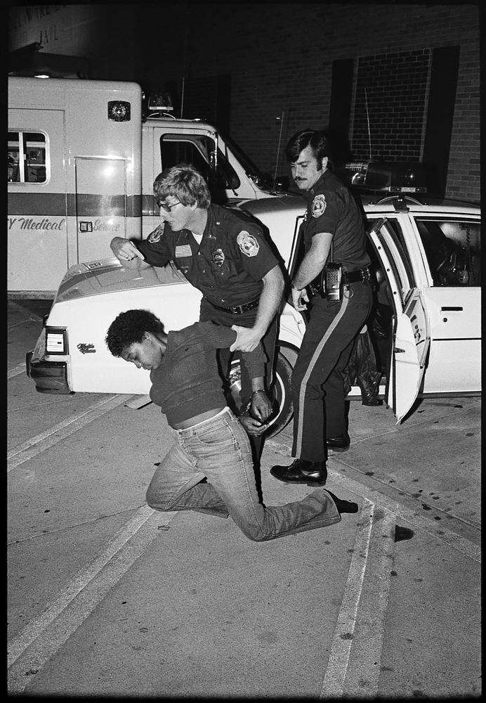 20180117-TC-1982-Muncie_Police_Story-070.jpg