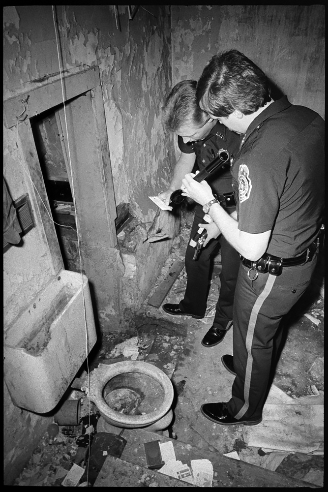 20180112-TC-1982-Muncie_Police_Story-031.jpg