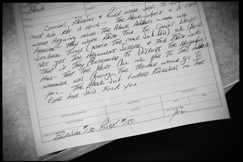 20180112-TC-1982-Muncie_Police_Story-062.jpg