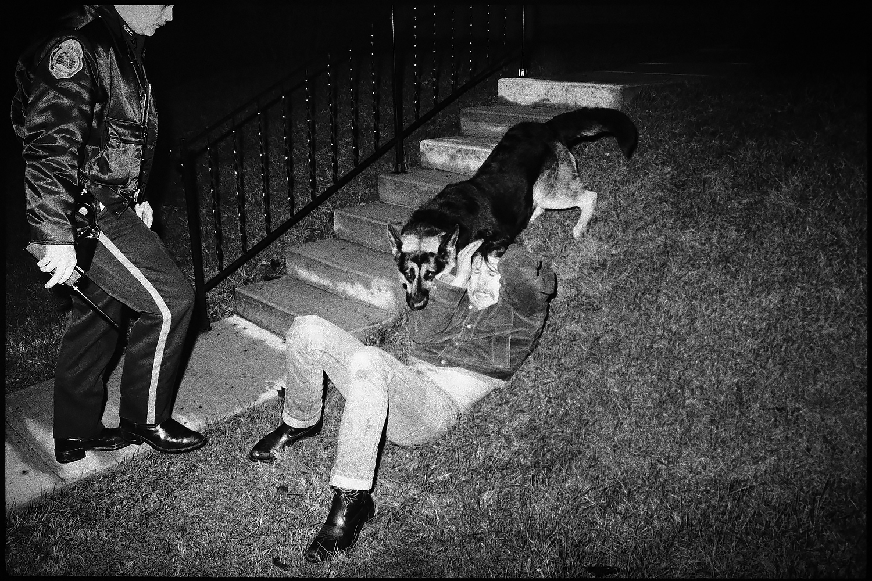 20180112-TC-1982-Muncie_Police_Story-014.jpg