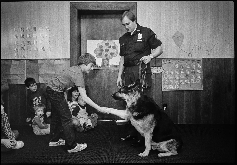 20180117-TC-1982-Muncie_Police_Story-016.jpg