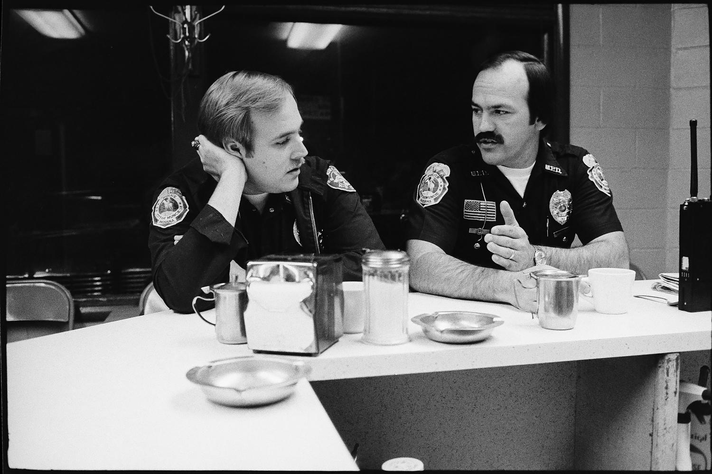 20180112-TC-1982-Muncie_Police_Story-028.jpg
