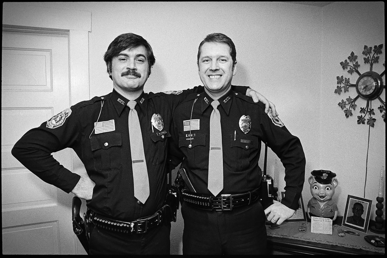 20180112-TC-1982-Muncie_Police_Story-049.jpg
