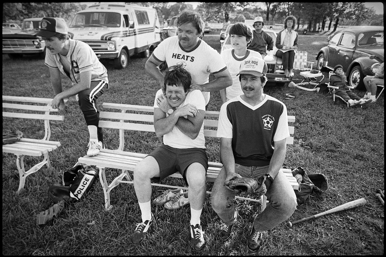 20180112-TC-1982-Muncie_Police_Story-044.jpg