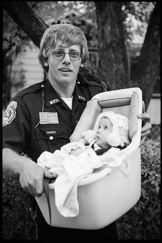 20180112-TC-1982-Muncie_Police_Story-046.jpg