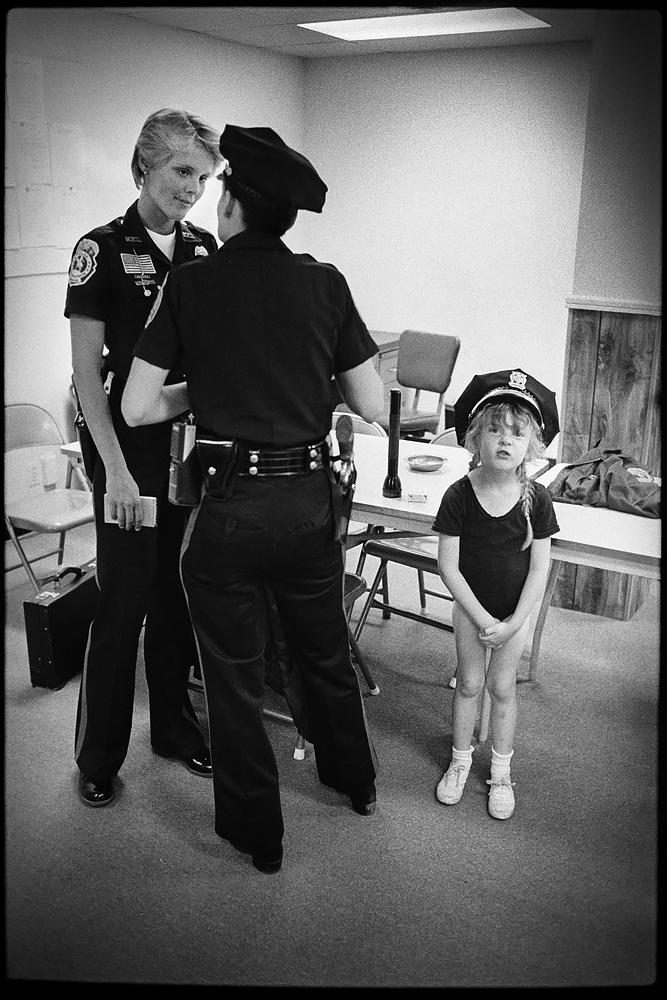 20180112-TC-1982-Muncie_Police_Story-051.jpg