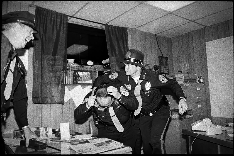 20180112-TC-1982-Muncie_Police_Story-057.jpg