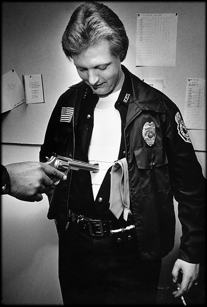 20161211-1982-TC-Cops_are_People_too-001e.jpg