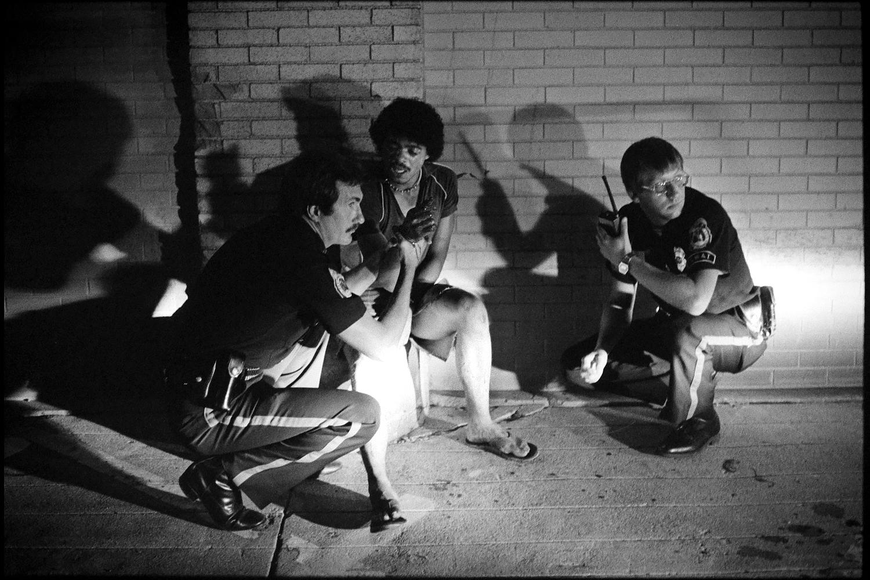 20180117-TC-1982-Muncie_Police_Story-069.jpg