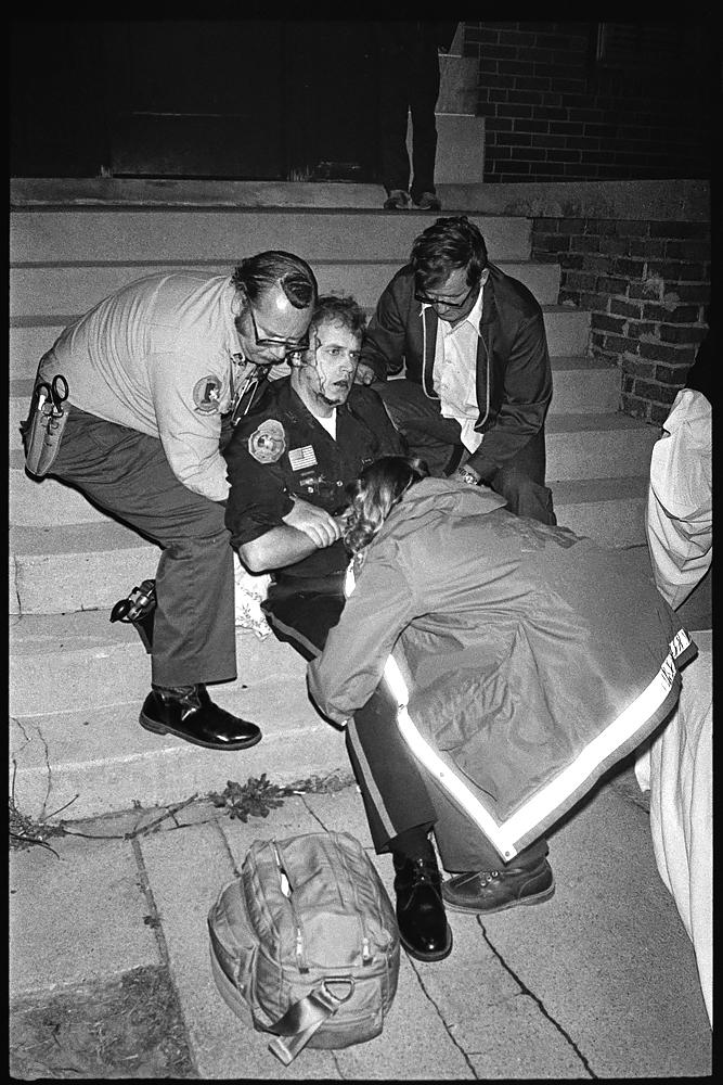 20180112-TC-1982-Muncie_Police_Story-100.jpg