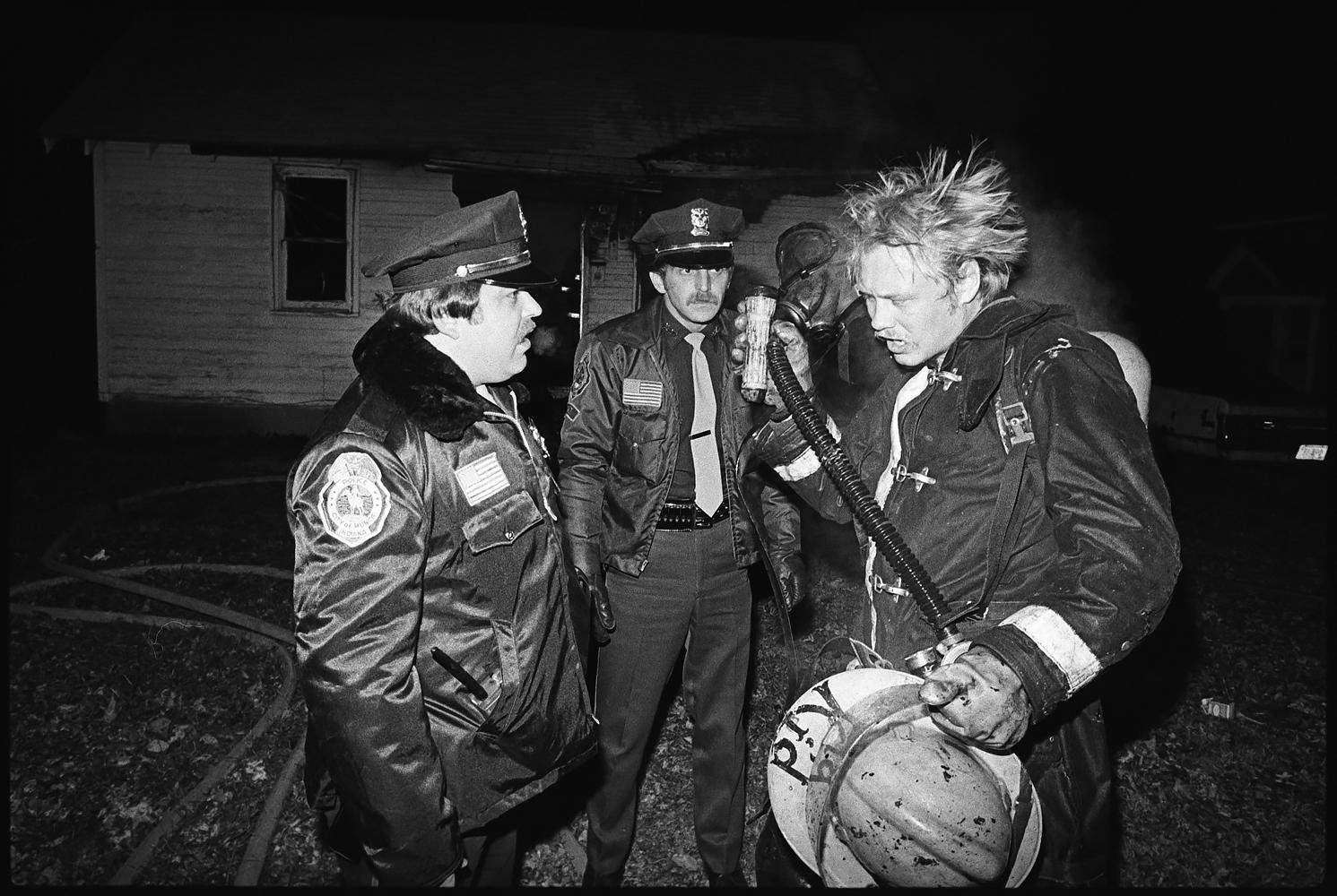 20180119-TC-1982-Muncie_Police_Story-088.jpg