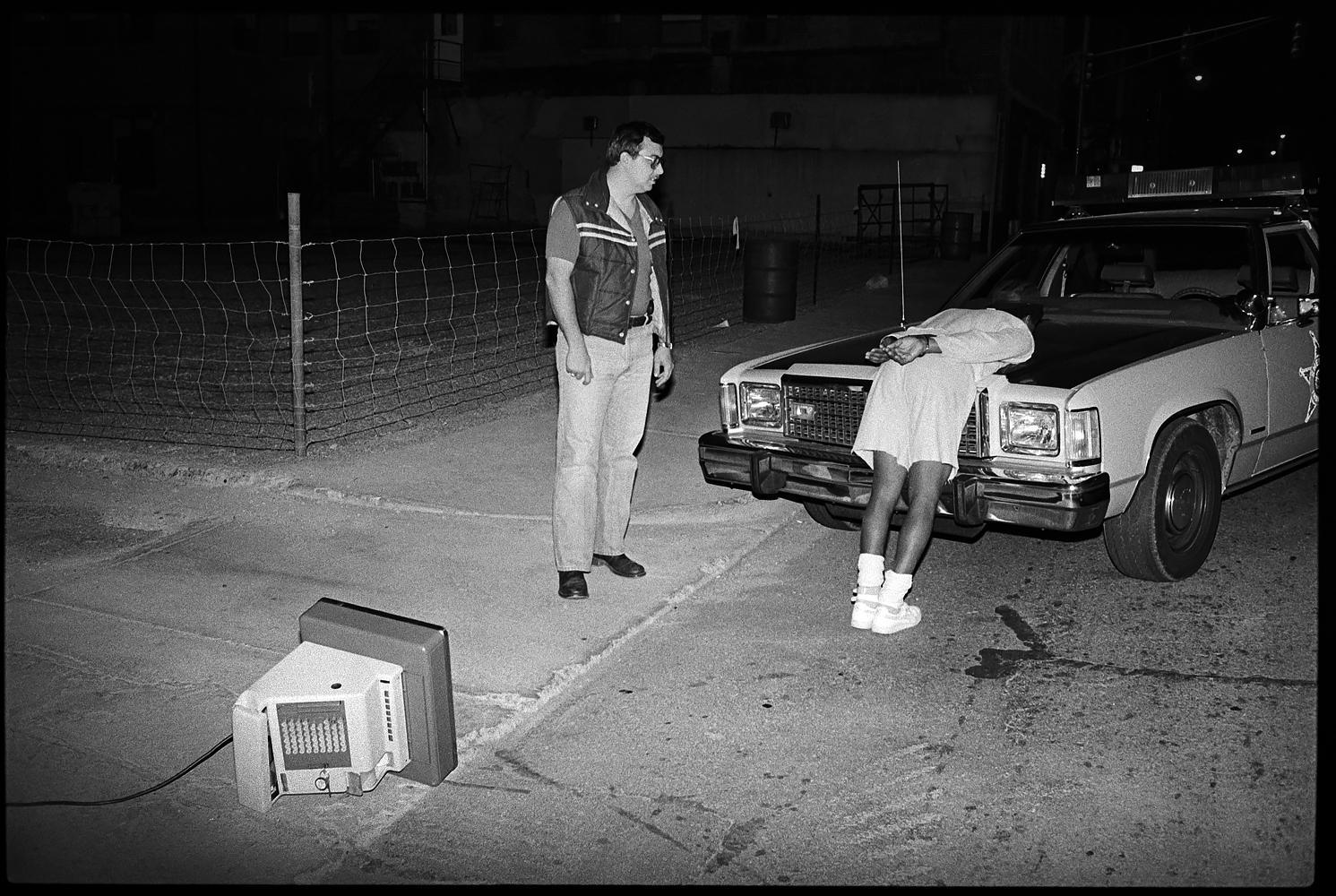 20180119-TC-1982-Muncie_Police_Story-090.jpg