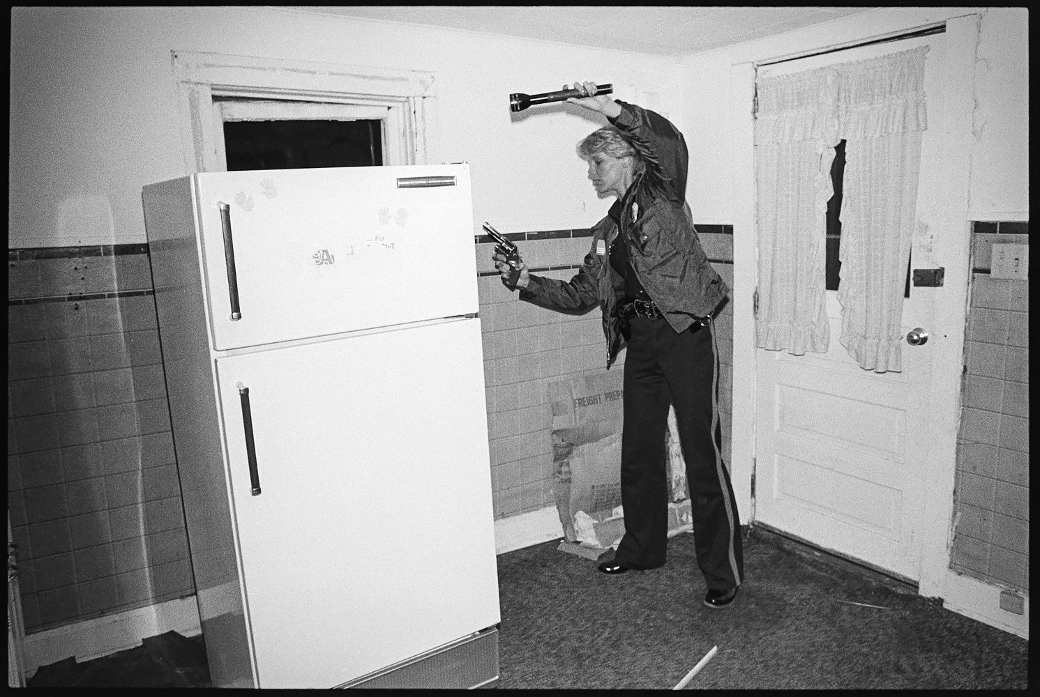 20180119-TC-1982-Muncie_Police_Story-093.jpg