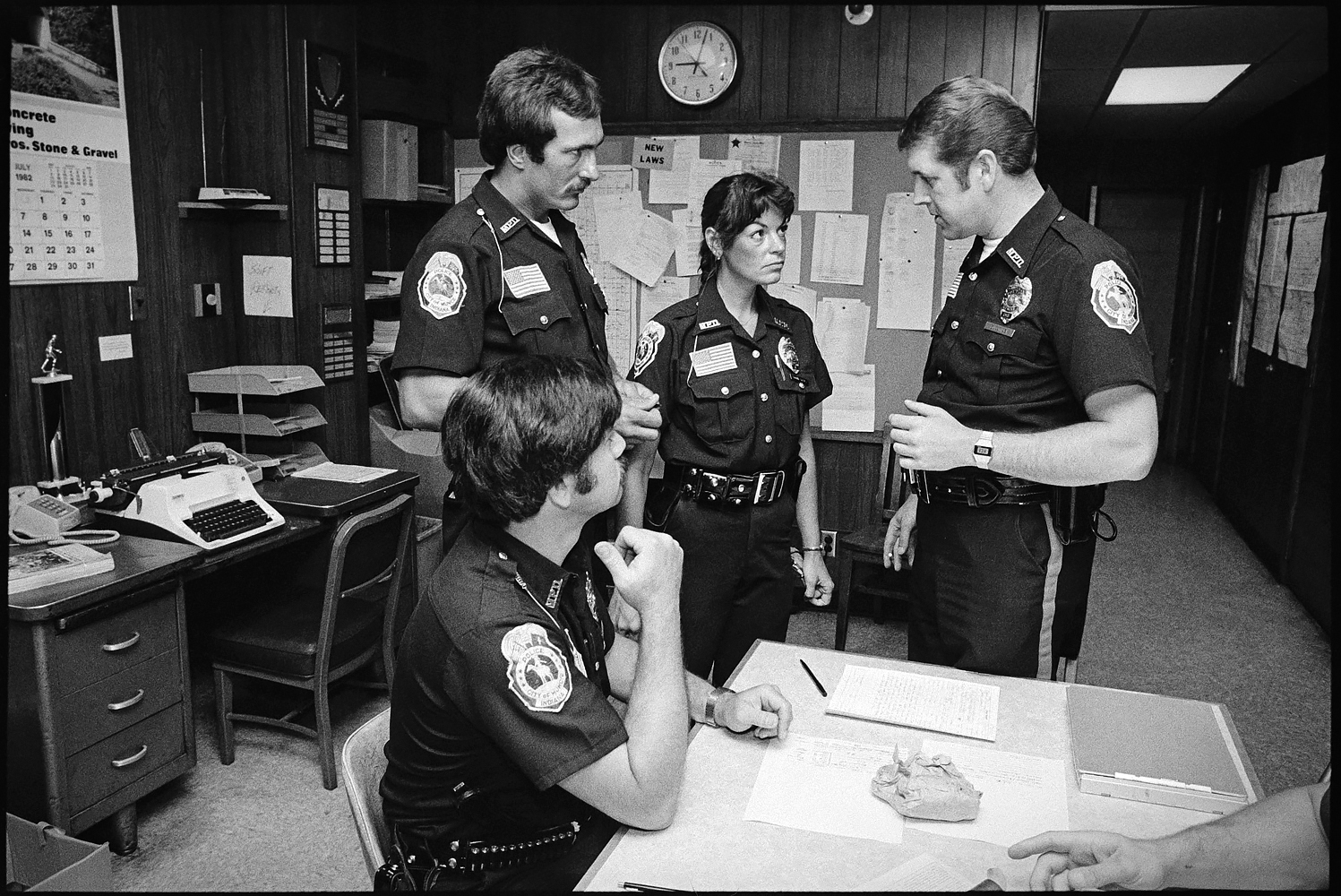 20180119-TC-1982-Muncie_Police_Story-096.jpg