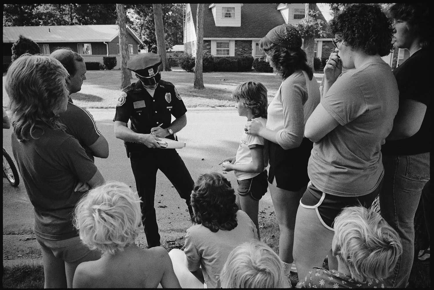 20180119-TC-1982-Muncie_Police_Story-099.jpg