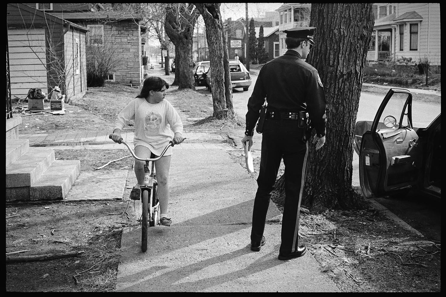 20180119-TC-1982-Muncie_Police_Story-097.jpg