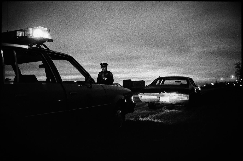 20180117-TC-1982-Muncie_Police_Story-083.jpg