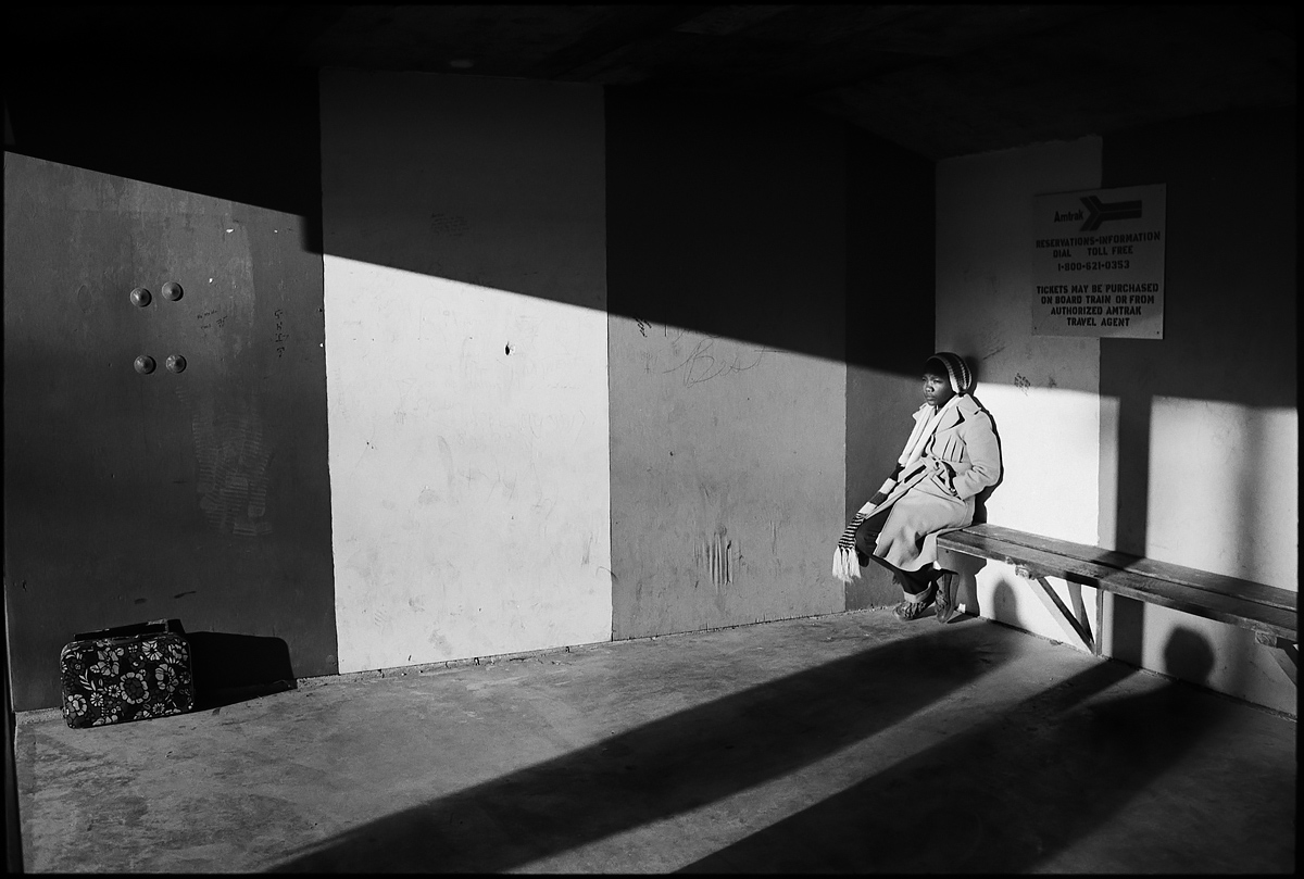 20180309-TC-Archive-Waiting_for_the_train-002.jpg