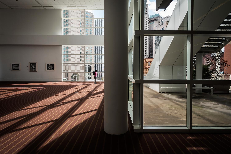 Convention-Center001.jpg