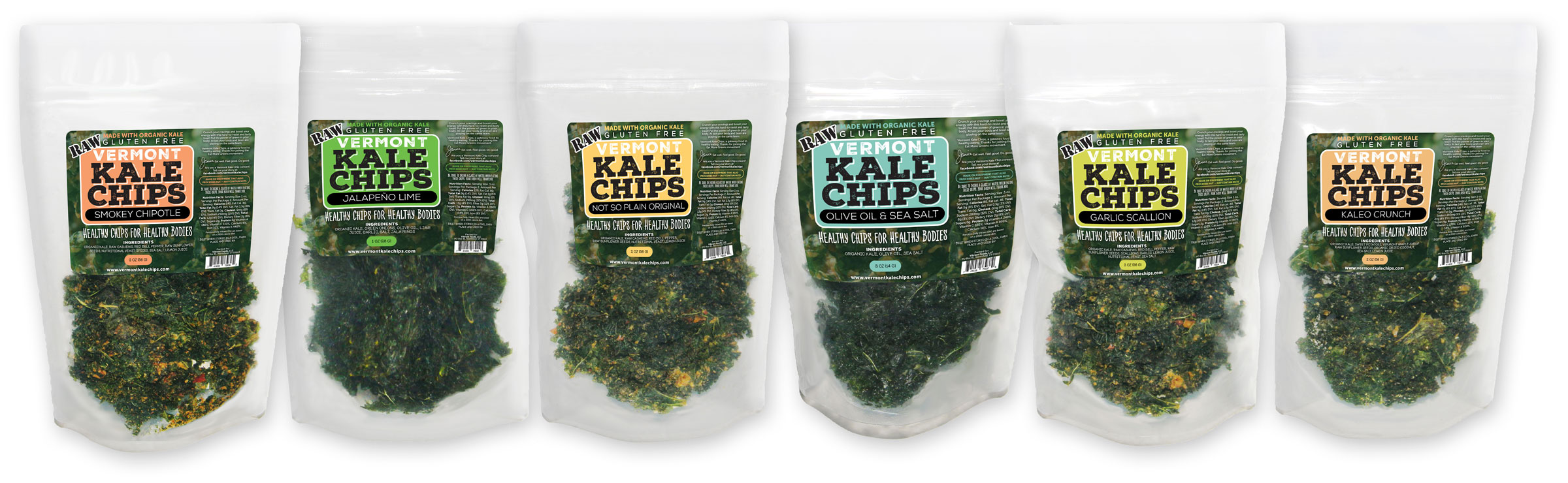 vermont-kale-chips-kale-hero4.jpg