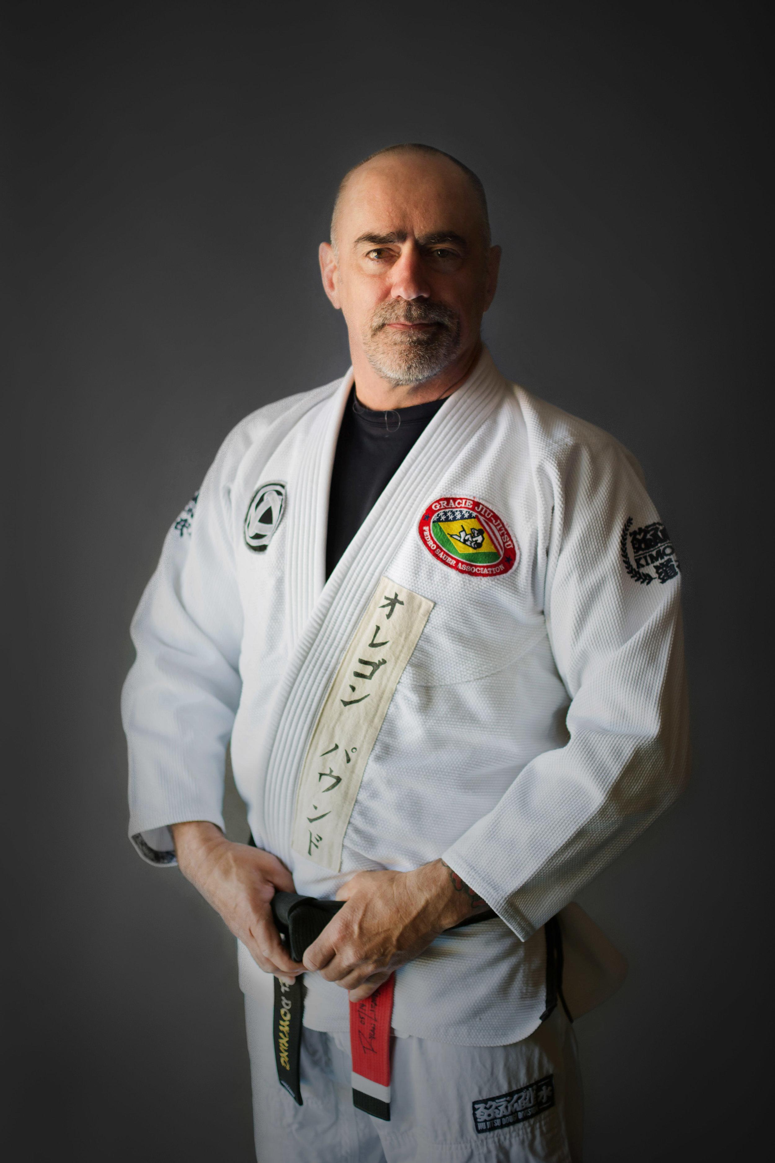 130 Black Belt portrait - 1.jpg
