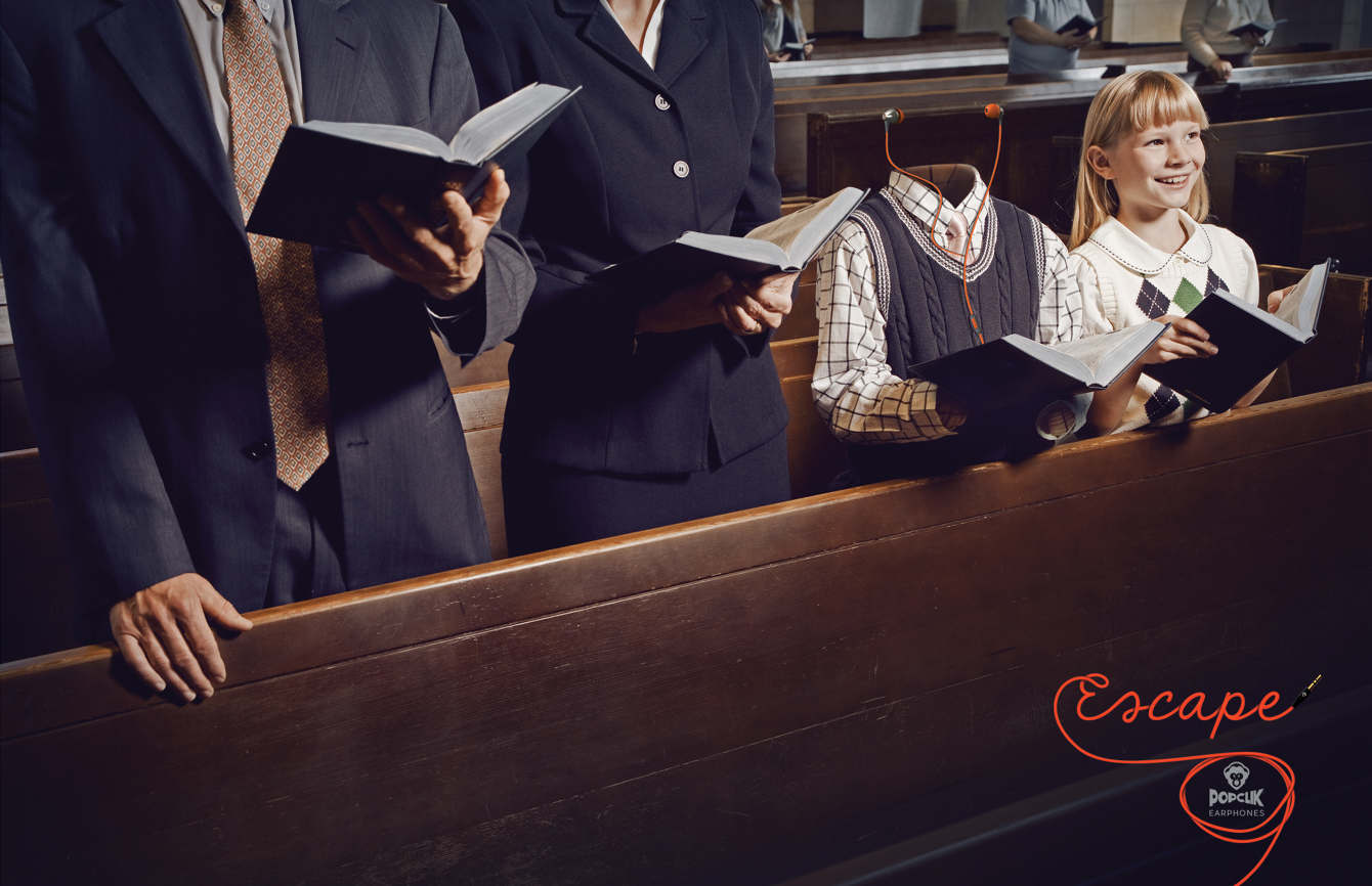 Popclik-Church_Luerzers-Archive_1340_c.jpg