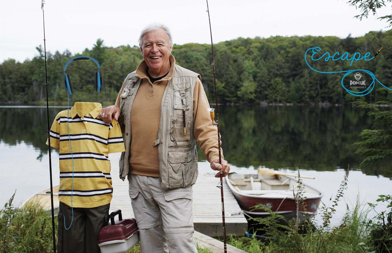 Popclik-Fishing_Luerzers-Archive_1340_c.jpg