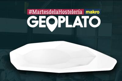Geoplato Makro