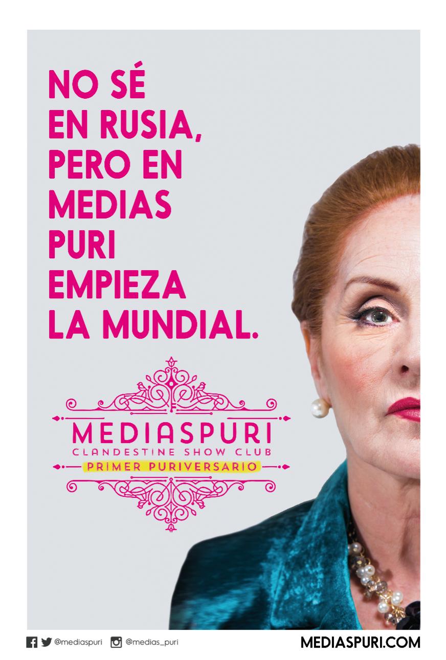 nueva_campaña_mediaspuri3.png
