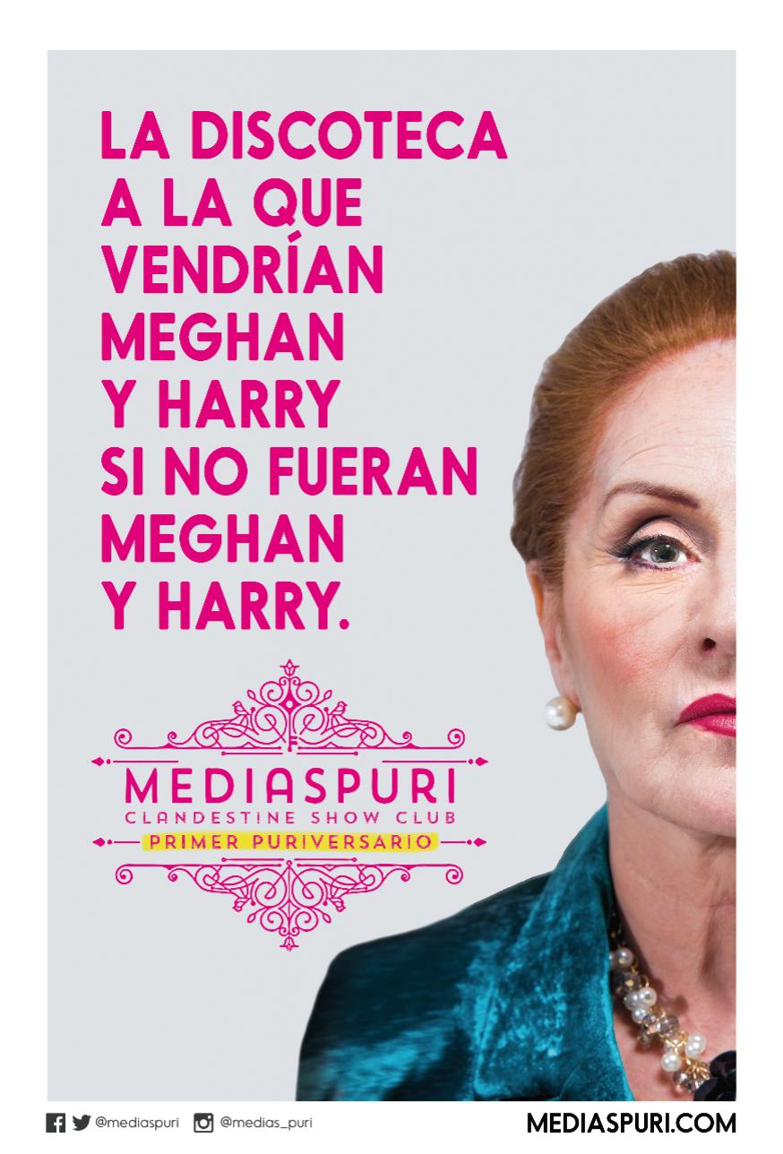nueva_campaña_mediaspuri1.png