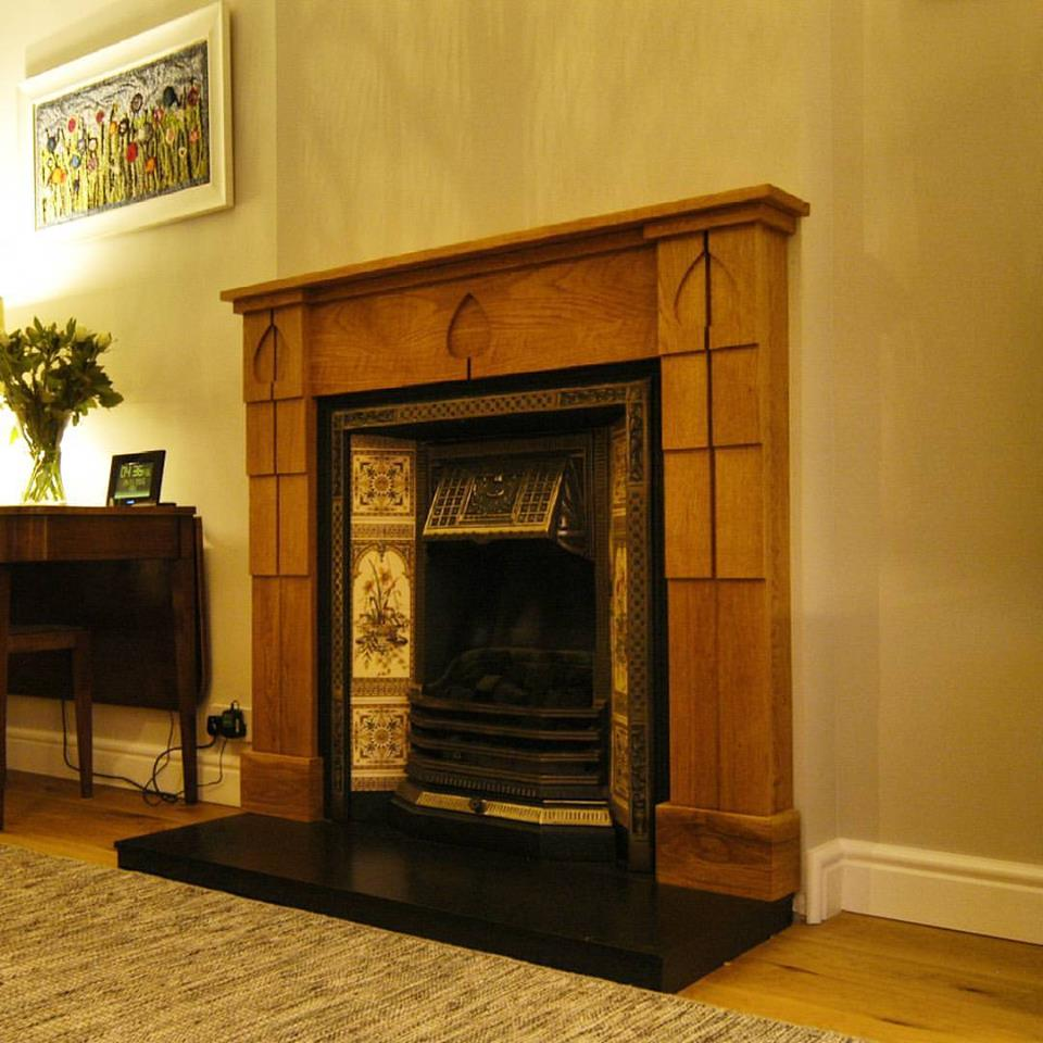 The Darach Fireplace.jpg