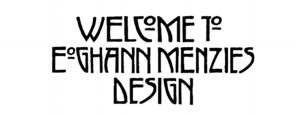 welcomtoEMdesignfinal.jpeg