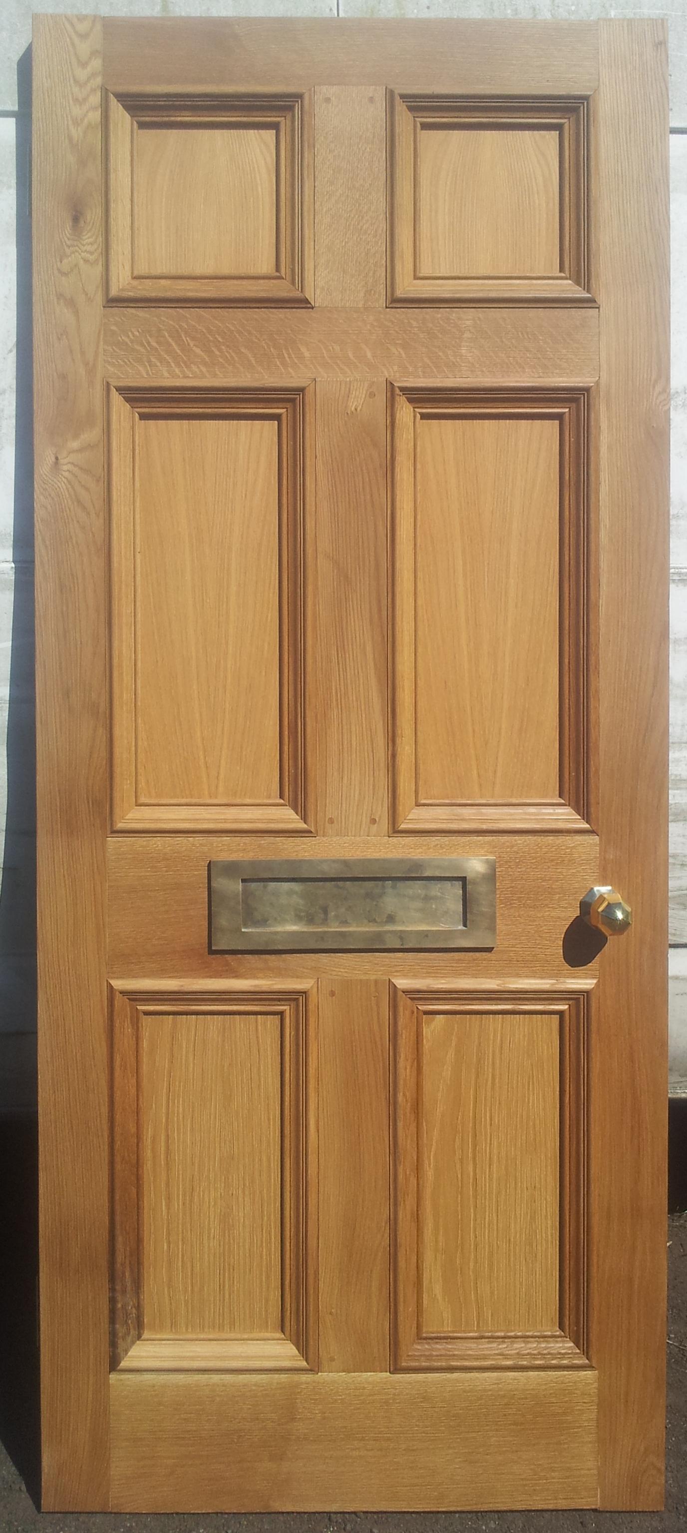 townhouse oak door.jpg