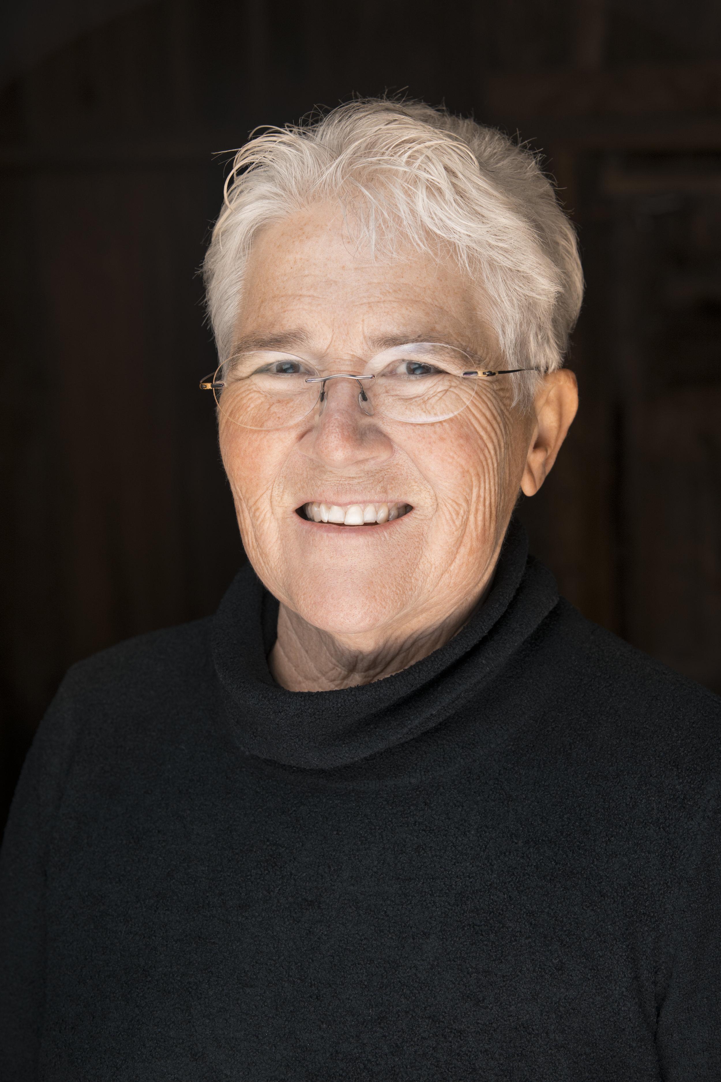 Lanita Witt, President
