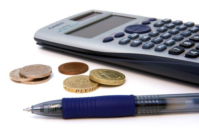 calculator-1818_640.jpg