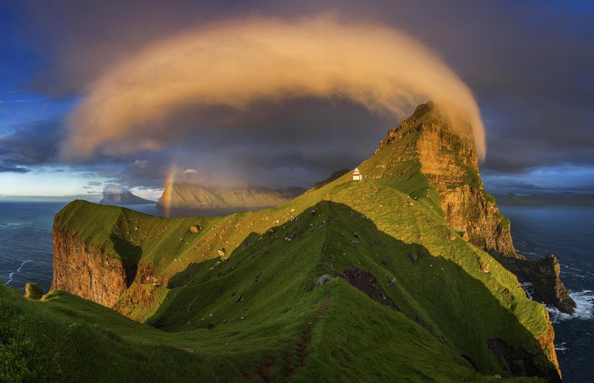Faroe Islands 2.jpg