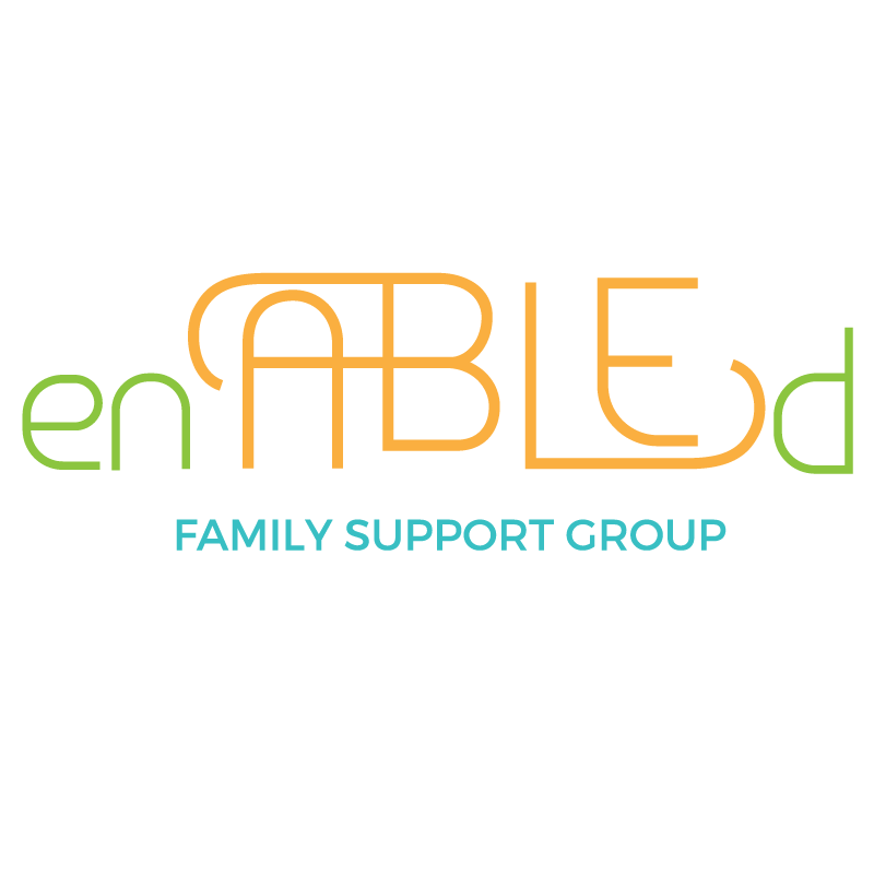 enABLEd-Logo-Final-01.png