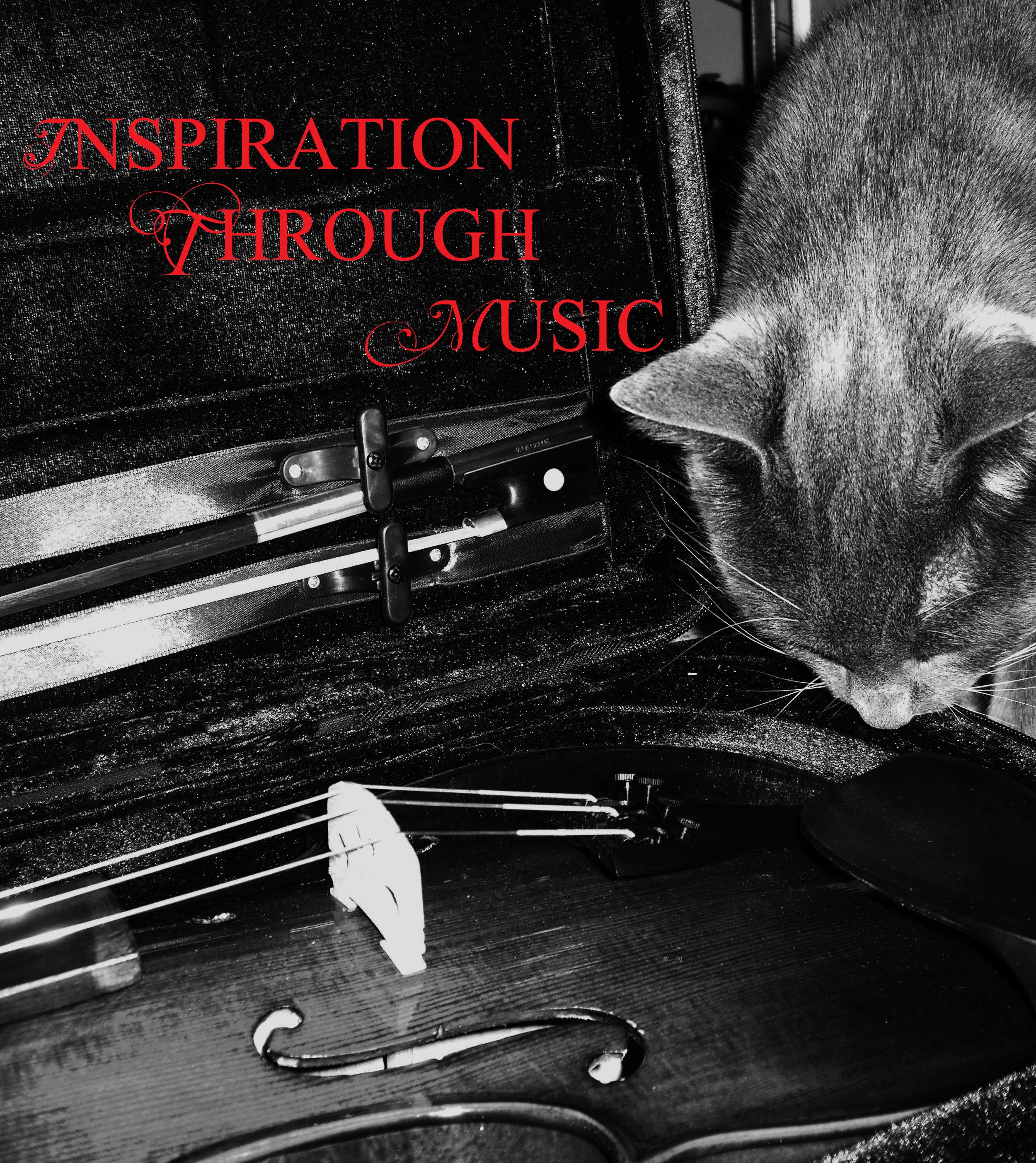 Inspiration Through Music.jpg