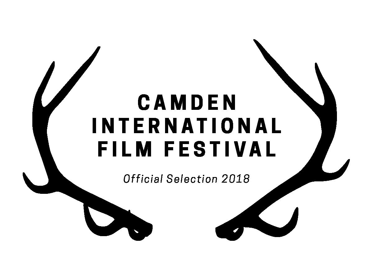 2018 CIFF laurels.png