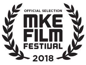 MFF2018_Selection_Blk.png