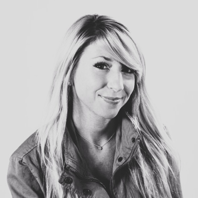 Mandy Yoh - Executive Director