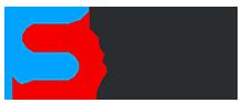 solve_logo.png