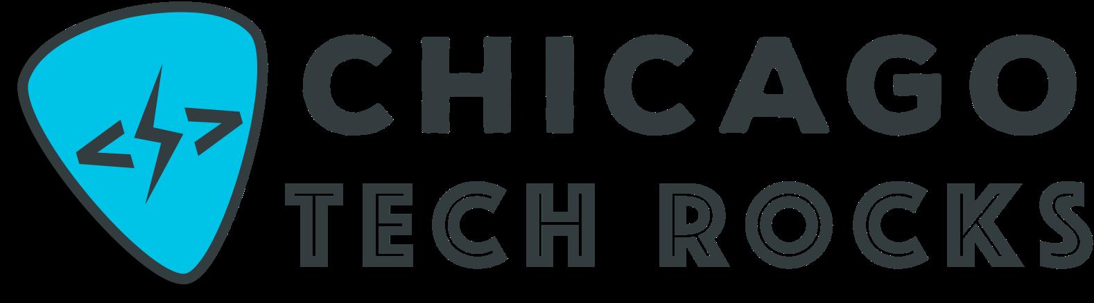 ChicagoTechRocks.png