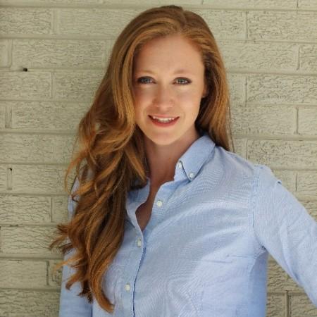 Megan Christenson