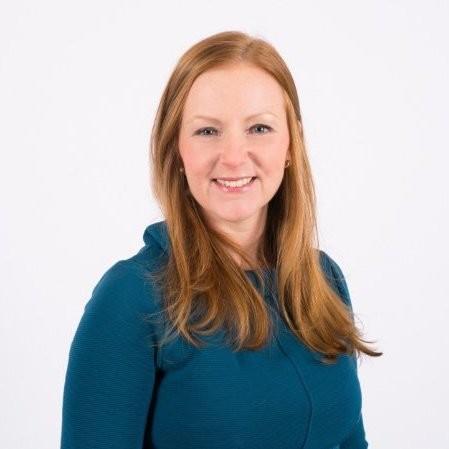 Kaitlin Reimann CLA member